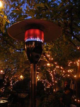 450px-Patio_heater