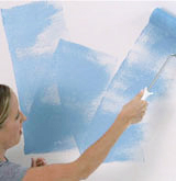001-painting-wall-2_160