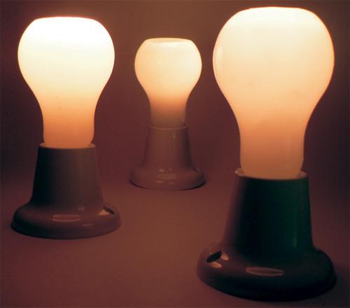 500x_bulb_candle4