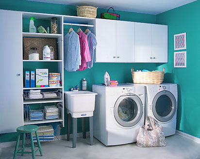 laundry_room1